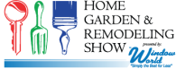 Home, Garden and Remodeling Show 2015