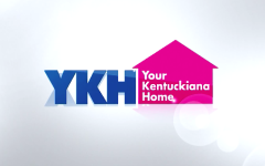YKH video