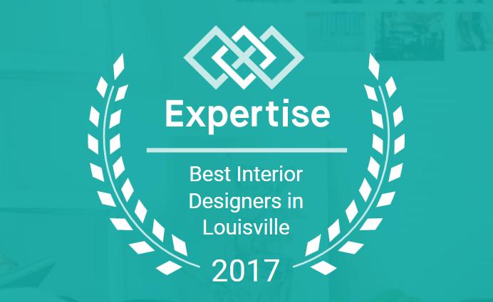 Best Interior Designers In Louisville 2017